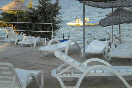 Lovely holiday villa in Cesme Izmir - Çeşme - Villa