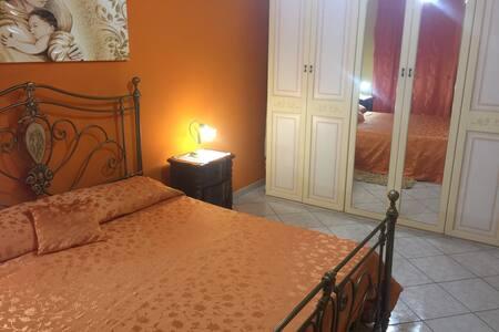 Casa di Antonella - Apartment