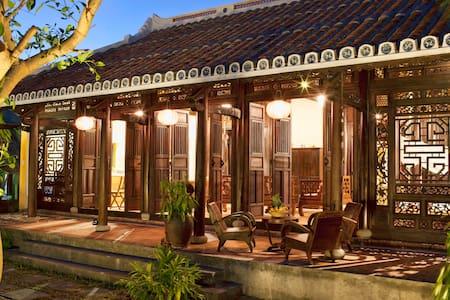 Charming Villa in Hoi An, Vietnam - tp. Hội An - Hus