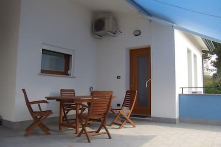 suite - Appartamento