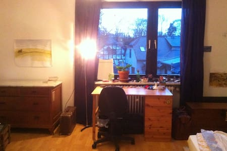 room in flat sharing in Alfter/Bonn - Alfter