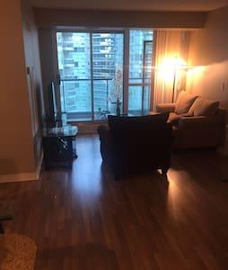 Experience Downtown Toronto - Toronto - Condominium