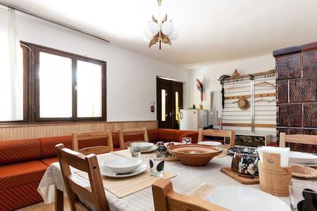 Balaton Lake Private Single Room