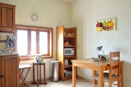 Mexican apartment - Apartament