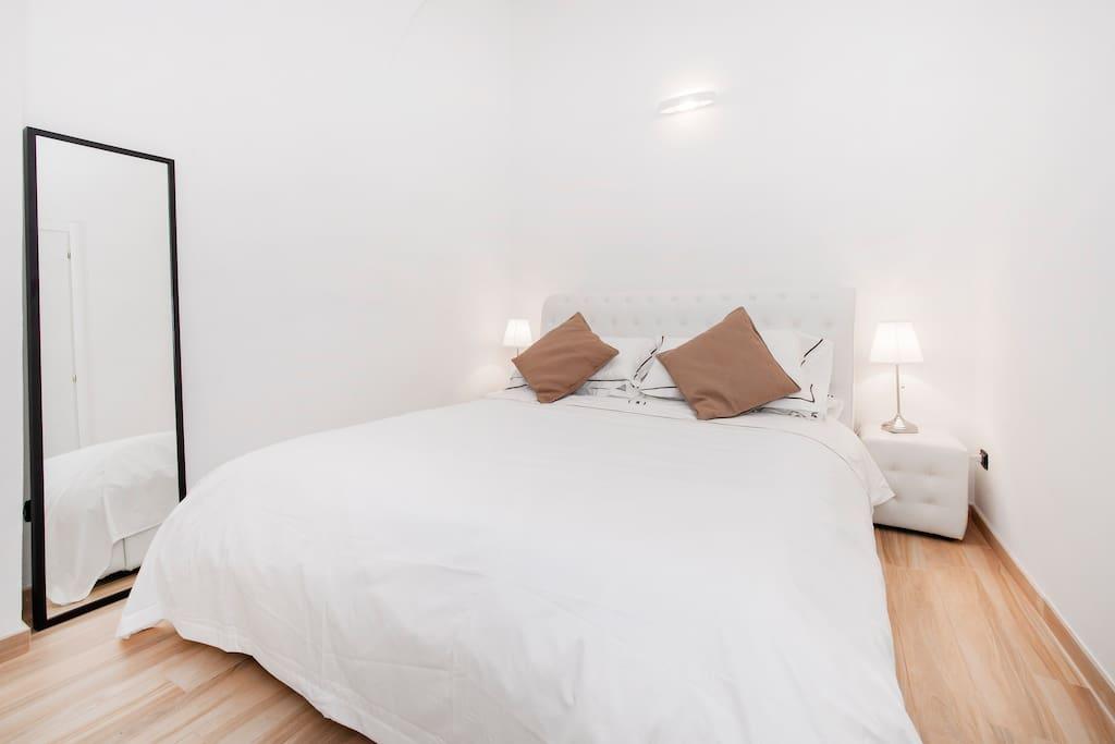 Dalmati House 6 bedroom