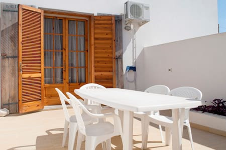 Nice Apartament near the beach! - Lido Marini