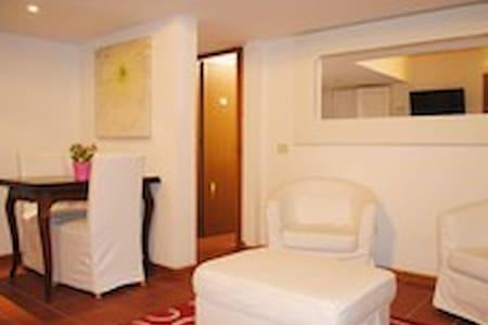 CARAVAGGIO - Appartement