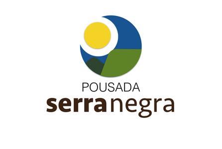 Pousada Serra Negra - Bezerros - Oda + Kahvaltı