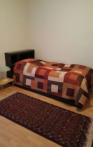 Private room - Vaudreuil-Dorion