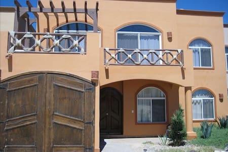 Roomy Family friendly Las Conchas 3 bed 3 1/2 bath - Puerto Peñasco