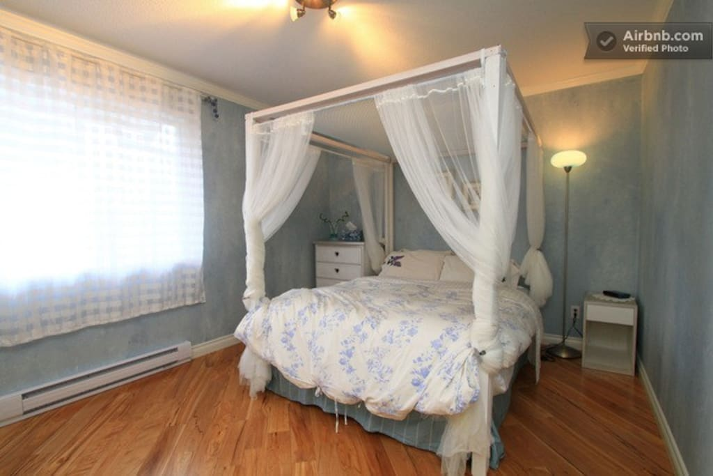 • BLUEBERRY suite : see listing for details