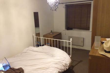 Entire one bed flat in Epping - - Epping