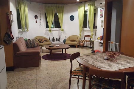 Private room in Rishon Lezion - Rishon LeTsiyon - Pis