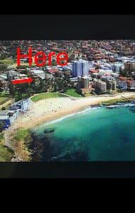 CRONULLA BEACH ESCAPE - Apartment