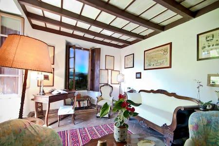 Stunning Villa near Lago Maggiore - Villa