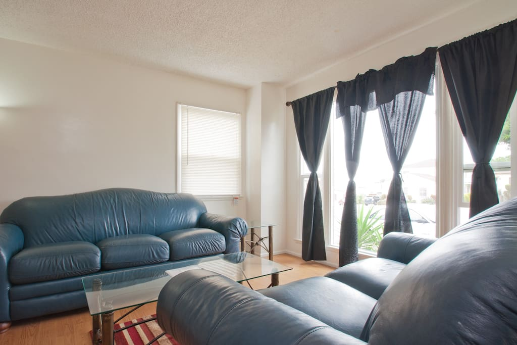 Central LA-Awesome, new 1 b/ba apt