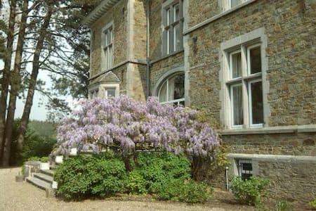 Château Magis - live an experience - Şato