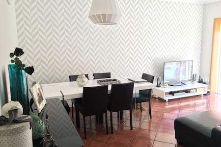 Low Cost - Sweet House River - Vila Nova de Gaia - Daire