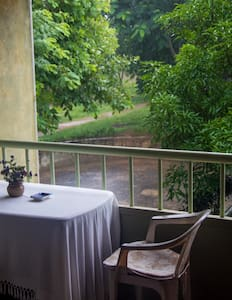 """Sarang"" holiday home  - Ja-Ela - House"