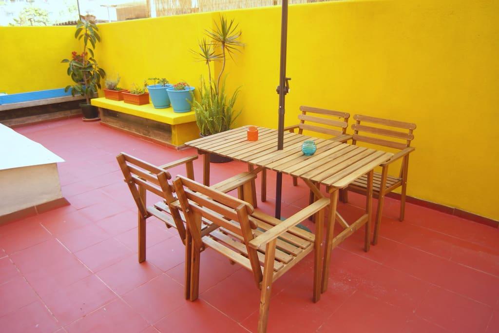 Casa da Porteira-Best Stay for two!