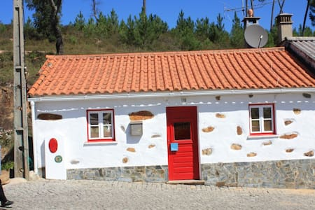 feel portugues at Algarve - Casa