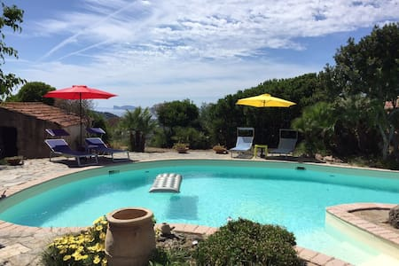 Exceptional b&b with bay views - Alghero - Bed & Breakfast