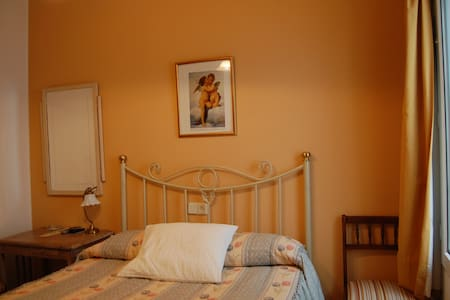 Hostal Goya II - Bed & Breakfast