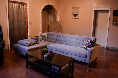 Wrightwood 4 BR Home near Mt. High