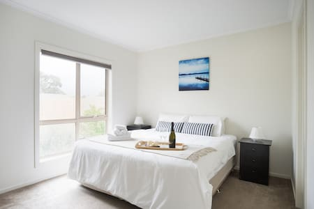 SPECIAL! 2BR Apartment Melbourne Ringwood - Ringwood - Huoneisto