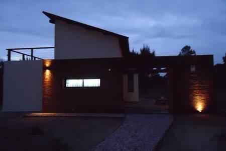 Bseiscientosdoce - House