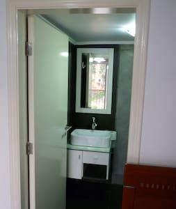 Cedars Apartments - Apartemen