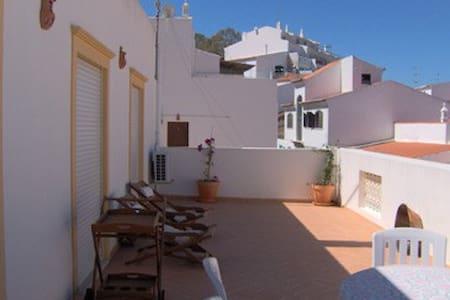 Quarto Guadiana - House