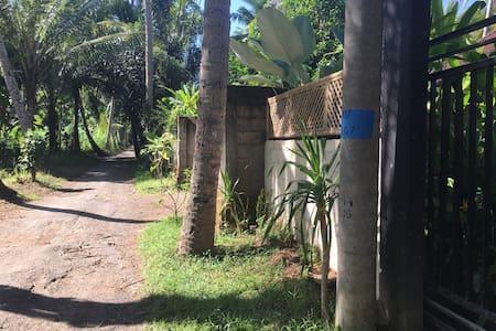 Top 20 Ferienwohnungen In Abiansemal Ferienh User Unterk Nfte Apartments Airbnb Abiansemal