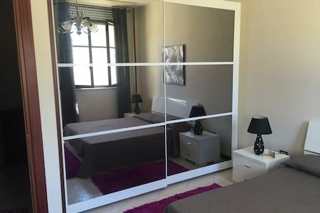 Appartamento molto accogliente - Arborea