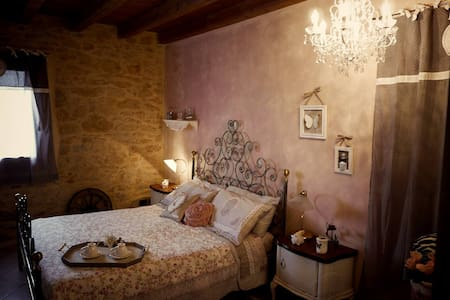 Cinzia e Roby B&B - Bed & Breakfast