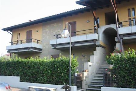 Apartment in Lazise - Apartment