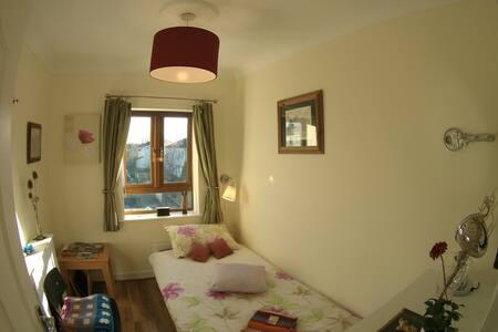 Warm, Cosy & Friendly Single room - Blanchardstown
