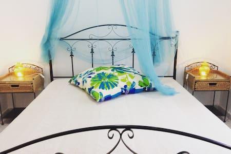 Tiffany - Casa vacanze al mare - Wohnung