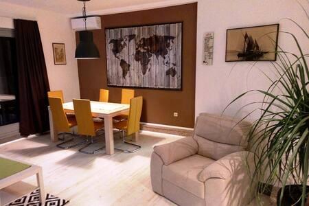 apartmani Romano - Apartment
