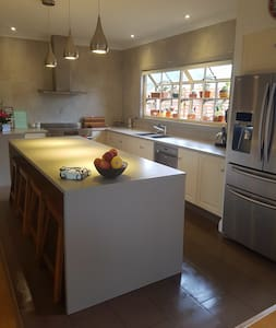 Spacious, Family Holiday Home - Close to - Long Jetty - House