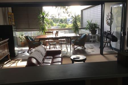 My Casa - Camperdown - Apartment