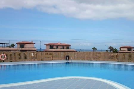 Majanicho House - Majanicho - Vila