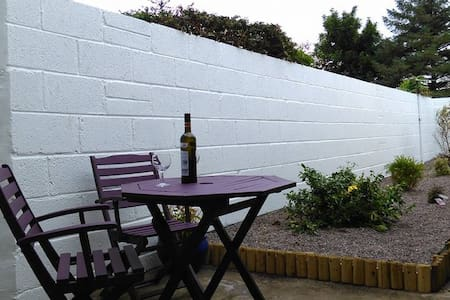 Tralee town house - Tralee - Townhouse