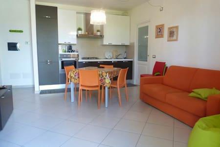 Delizioso bilocale - Siena - Apartment