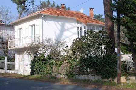 Villa La Petite Cèpe classée 3* - Ev