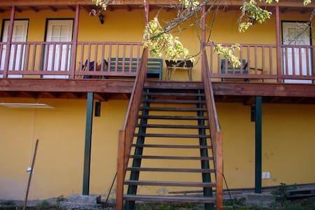Apartamento 1 Maragossa - Valpedre, Penafiel
