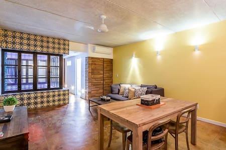 Loft Tribeca - Apartment