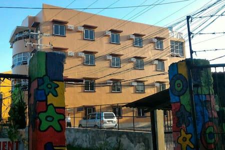 San Roque Pension House - Cebu City - Apartment