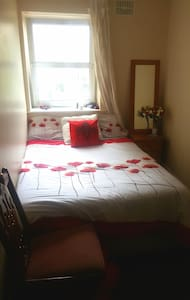City Centre Apartment - Waterford - Apartment