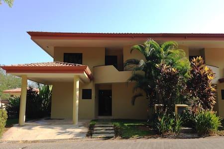 """""""Dream Site"""" in Punta Leona Area - Villa"""